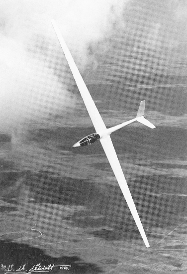 1000+ images about Soaring - Gliding - Sailplanes on ...